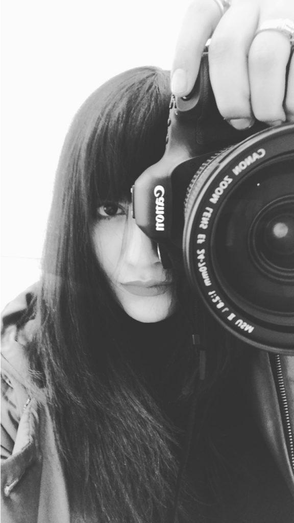 AJ_Photographer