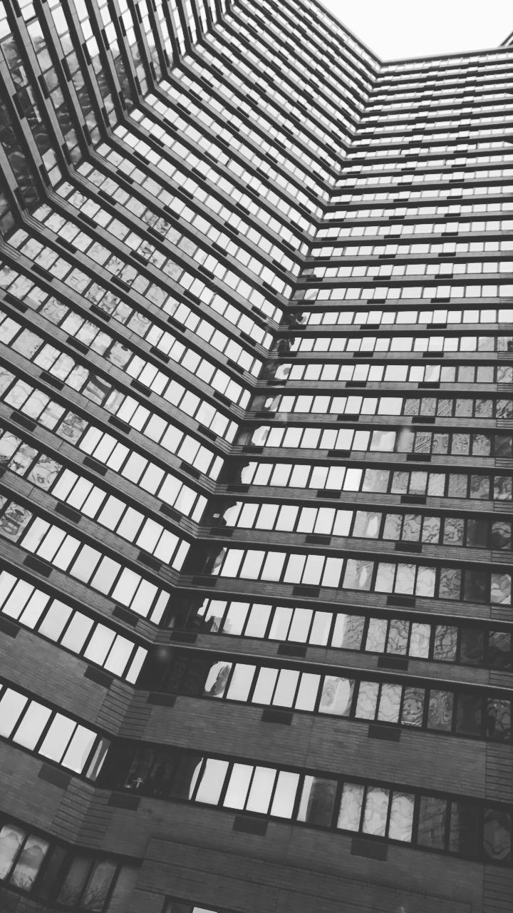 New York City | Midtown